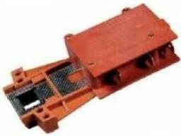 Блокиратор люка (УБЛ) стиральной Ardo 530000100, INT000AD