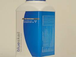 Blueskail EC fertilizers со свойствами бордосской смеси