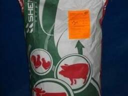 Бмвд и премиксы для всех видов с/х животных свиней, коров.