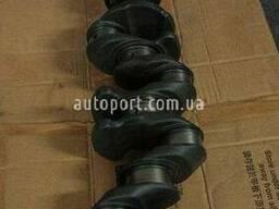 BMW 1 E81, E87 2004-2012 ГОД Коленвал Коленчатый вал