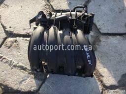 BMW 1 E81, E87 2004-2012 ГОД Коллектор впускной