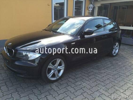 BMW 1 E81 E87 2004-2012 Поршень Шатун Бензин Дизель
