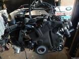 BMW 6 F12\F13 2011-2014 Двигатель N57D30B разборка б\у - фото 1