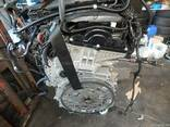 BMW 6 F12\F13 2011-2014 Двигатель N57D30B разборка б\у - фото 3