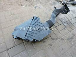 BMW F10 F11 F18 Корпус воздушного фильтра Резонатор