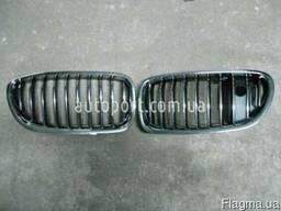 BMW F10 F11 F18 Решетка радиатора