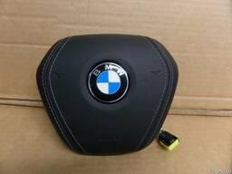 BMW G11 7 серии Подушка безопасности разборка б\у