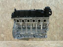 BMW X5 F15 4. 0D N57D30B 2013-2014 г. Двигун