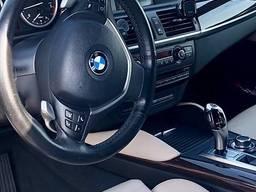 BMW X6 2011 - фото 5