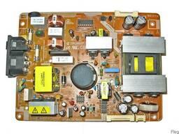 BN44-00195A блоки питания для ЖК мониторов samsung 245B....