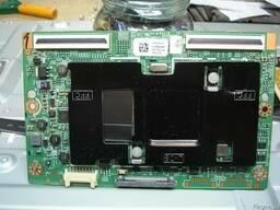 BN41- 01939C BN96-25376A UF5000/1.2T от тв. UE40F6130AK