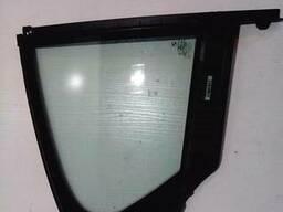 Боковое стекло задней правой двери Форточка BMW 5 F10 F11