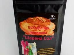 """Болгарская приправа """"Шарена Сол"""",50 г"""
