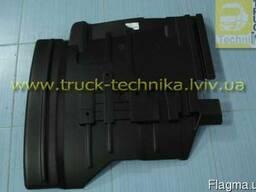 Болотник брызговик RVI Premium DXI 5010578396