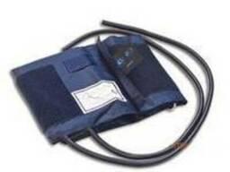 Детская манжета ( 20-29 см ) к тонометру ВК 2001-3001