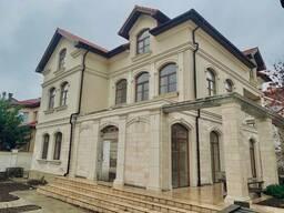 Большой красивый дом ждет Нового Собственника!