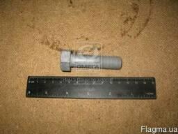Болт 236Д-1005127 маховика М16х72 ЯМЗ-236Д
