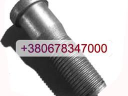 Болт М20х65 ступицы 64221-3104008