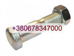 Болт ступицы колеса 5336-3
