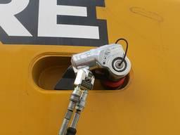 Болтинг-машины (гидравлический гайковерт) Hytorc серии Ice