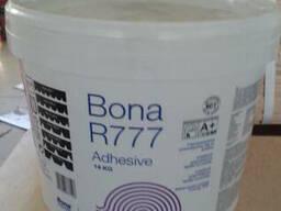 Bona R-777 14кг клей паркетный двухкомпонентный