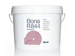 Bona R-844(Бона р-844) паркетный клей на силановой основе 15