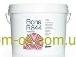 Bona White Primer 5л отбеливающий водний грунт для паркета