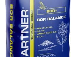 БОР-Balance, комплекс NPK 14.10.12 B7,5 S10 AMK0,6