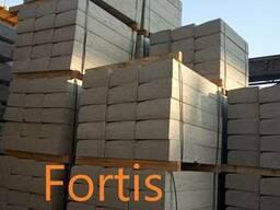 Бордюр бетонный купить в Харькове - фото 1