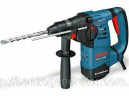 Bosch GBH 3-28DRЕ Перфоратор
