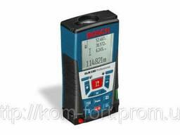 Bosch GLM 150 Дальномер, 0601072000