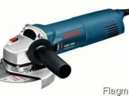 Bosch GWS 1000 Шлифмашина угловая