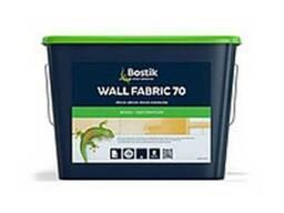 Бостик 70 клей для стеклохолста Bostik Standard, 15л