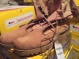 Ботинки, берцы армейские летние Wellco (БЦ– 020) 51 - 52 р - фото 6