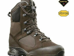 Ботинки армейские Haix Nepal Pro сорт 3