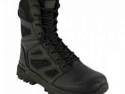 Ботинки Magnum Spider X 8. 0 Side-zip черные