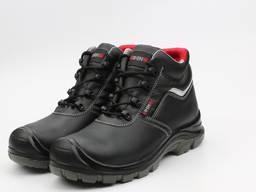 Ботинки рабочие Ankle boot