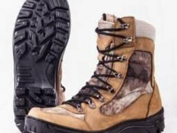 Ботинки Жало 3