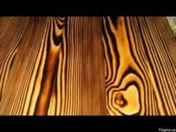 Брашировка Старение Текстурирование пола, дерева Киев и Обл. - фото 5