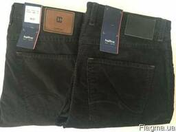 Бренд: pierre cardin jeans. 90 евро.