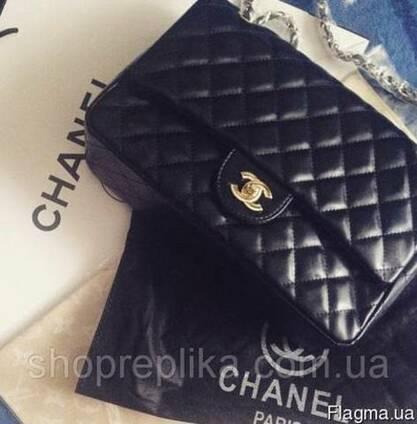 5576a7ef23c4 Брендовые копии сумок киев купить брендовую цена, фото, где купить Одесса,  Flagma.ua #4006840