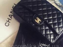 Брендовые копии сумок киев купить брендовую сумку киев