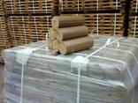 Брикеты дубовые Nestro - фото 1