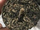 Топливные брикеты из лузги - фото 2