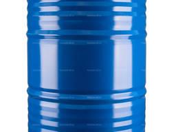 Бромистоводородная кислота бочка 300кг