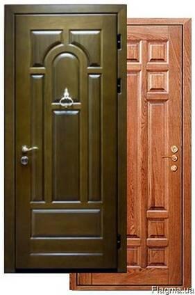 Входные Брони Двери Напрямую с Дверного Производства