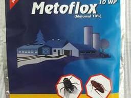 Bros Metoflox