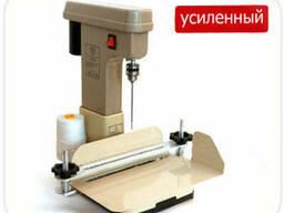 Брошюровочно-переплетный станок Yunger-M168 Усиленный