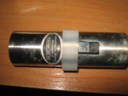 Bruel & Kjear тип 4220 пистофон