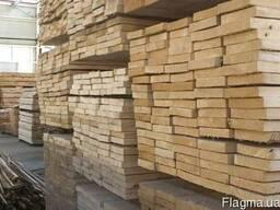 Брус, древесина, доска обрезная, палетка
